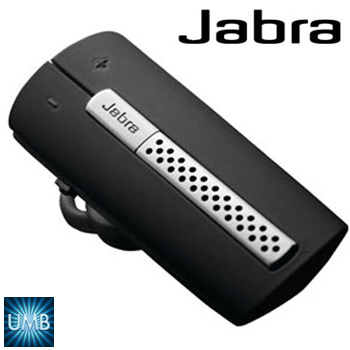 Jabra BT530 Bluetooth Headset