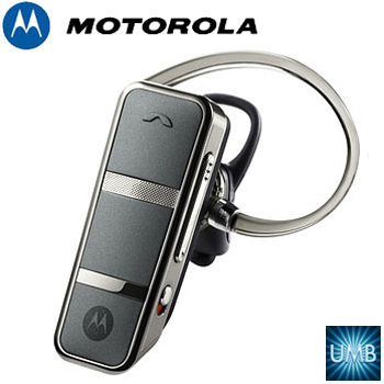 Motorola Endeavor X1